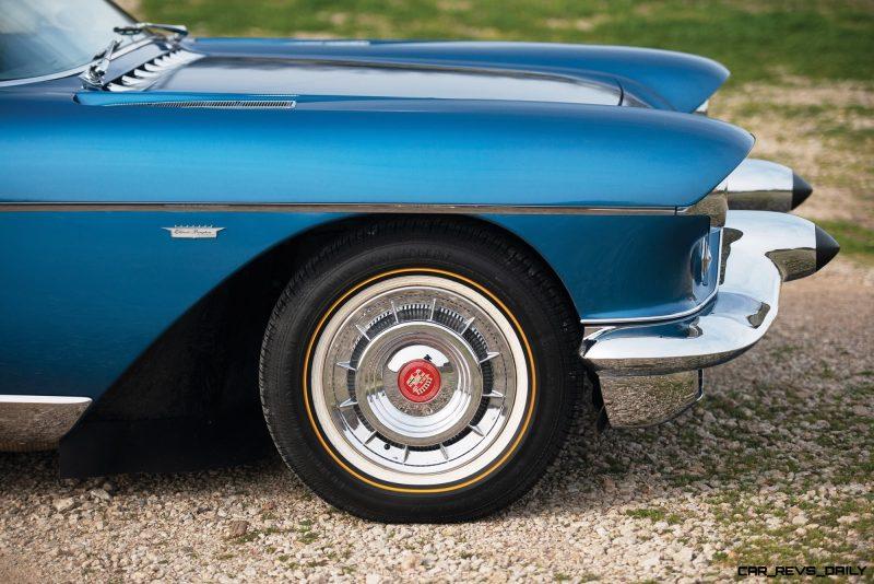 1957-Cadillac-Eldorado-Brougham_9