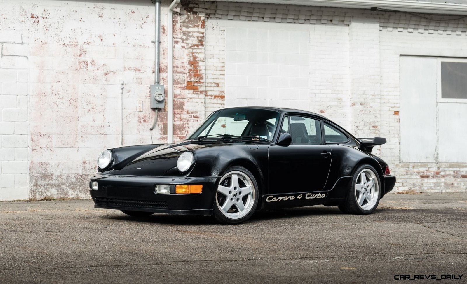 1990-Porsche-RUF-BTR-Carrera-4-Turbo_0