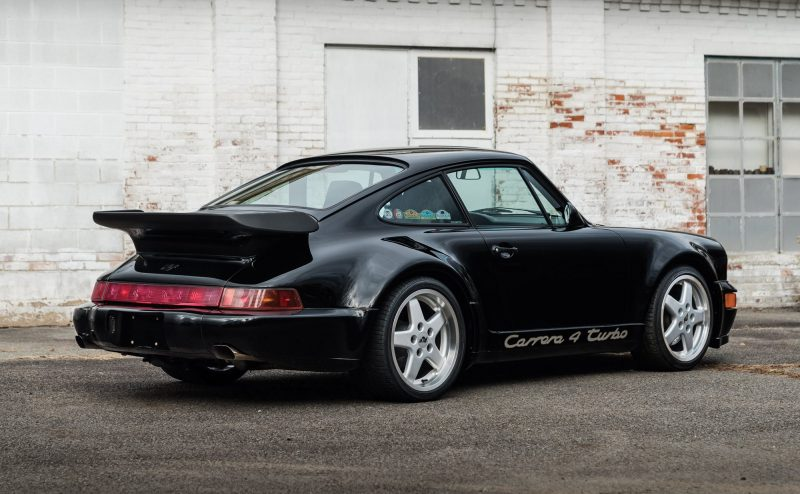 1990-Porsche-RUF-BTR-Carrera-4-Turbo_1