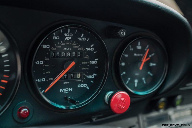 1990-Porsche-RUF-BTR-Carrera-4-Turbo_10