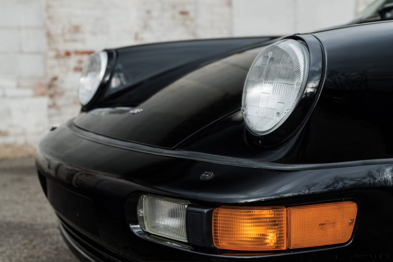1990-Porsche-RUF-BTR-Carrera-4-Turbo_17