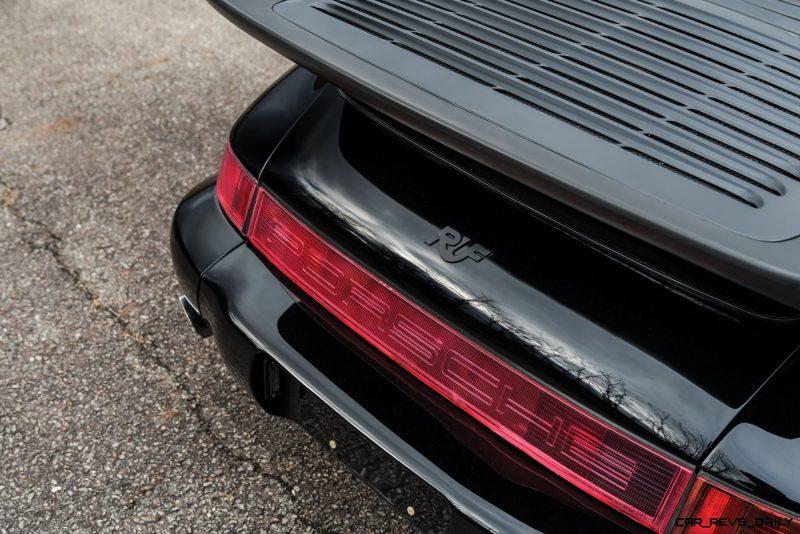 1990-Porsche-RUF-BTR-Carrera-4-Turbo_18