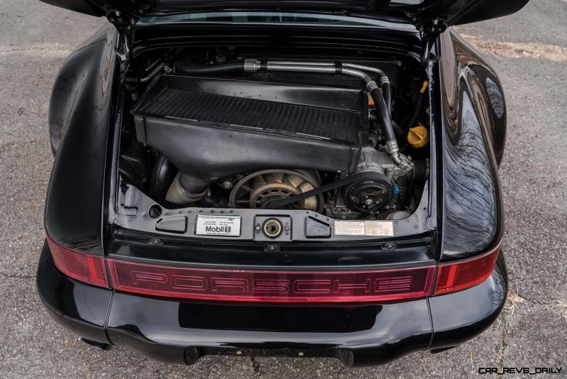 1990-Porsche-RUF-BTR-Carrera-4-Turbo_2