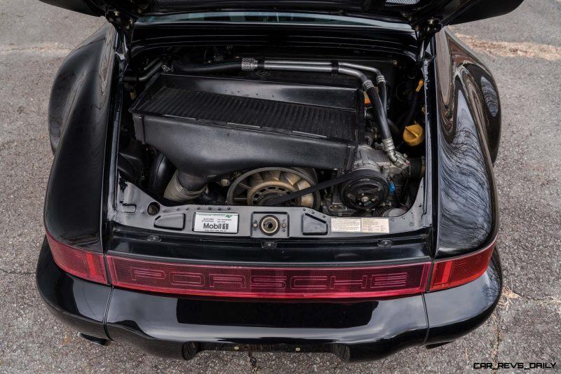 1990-Porsche-RUF-BTR-Carrera-4-Turbo_2