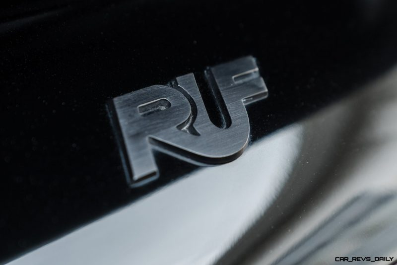 1990-Porsche-RUF-BTR-Carrera-4-Turbo_26