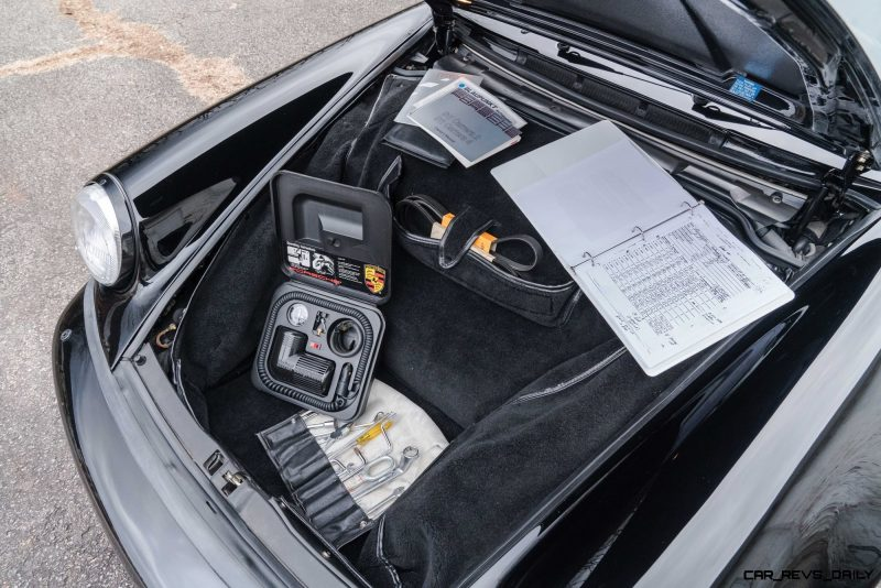 1990-Porsche-RUF-BTR-Carrera-4-Turbo_28
