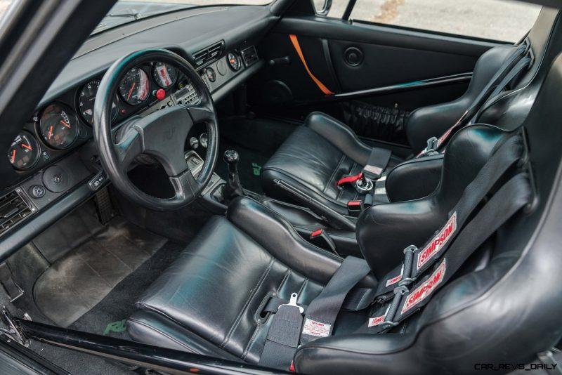1990-Porsche-RUF-BTR-Carrera-4-Turbo_3