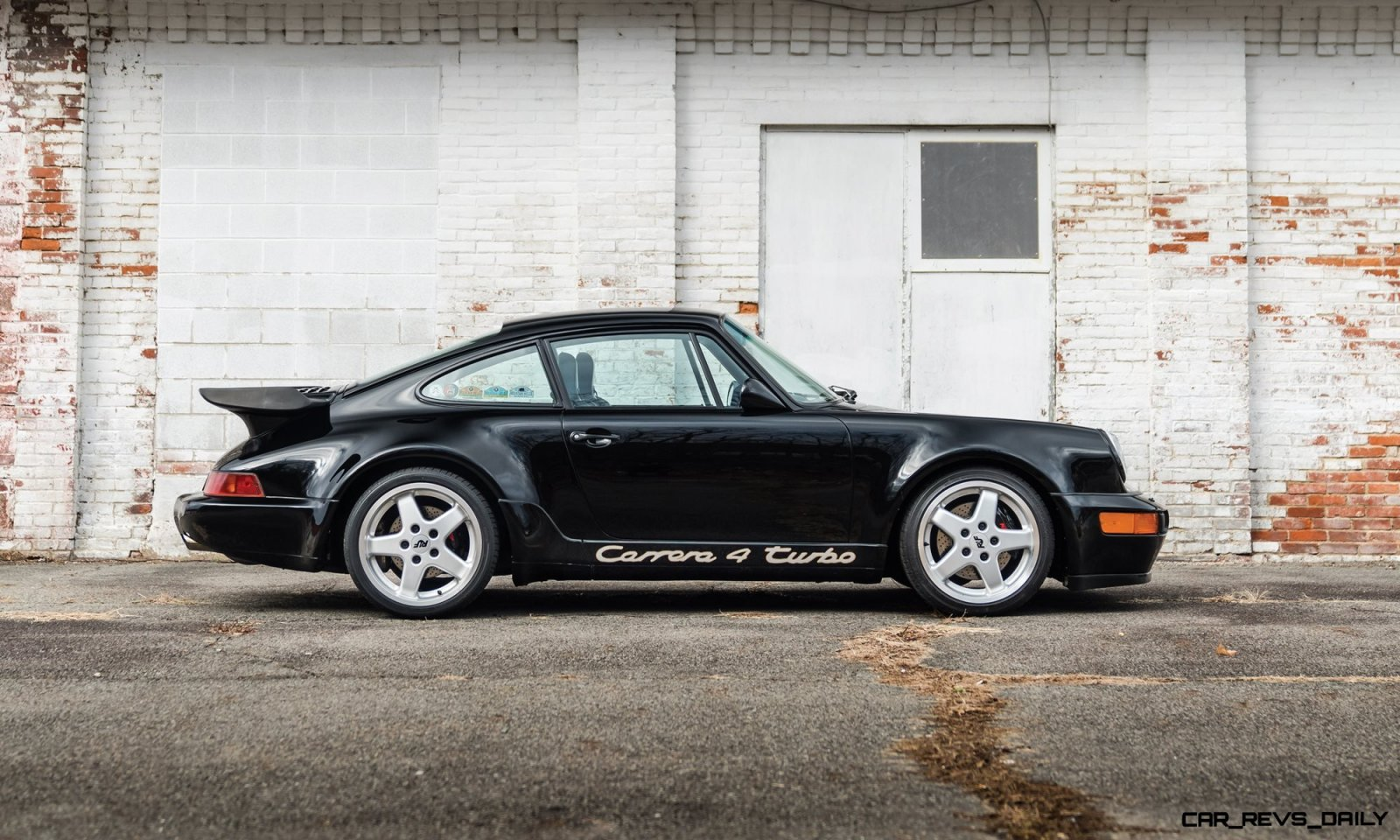 1990-Porsche-RUF-BTR-Carrera-4-Turbo_4