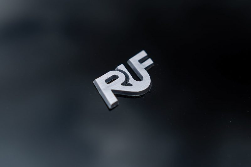 1990-Porsche-RUF-BTR-Carrera-4-Turbo_5