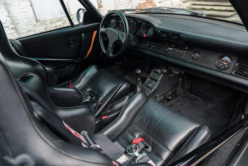 1990-Porsche-RUF-BTR-Carrera-4-Turbo_9