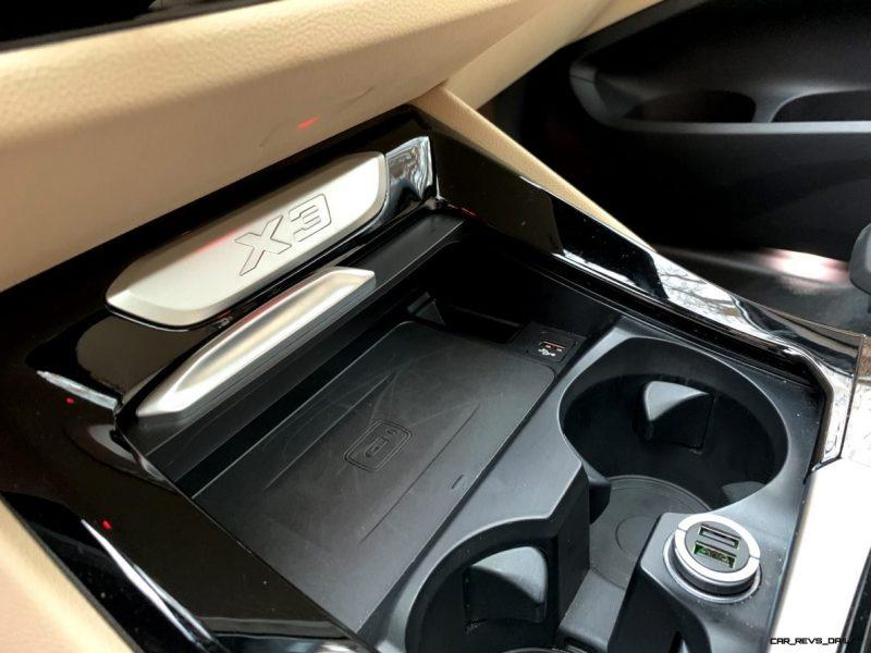 2018 BMW X3-30