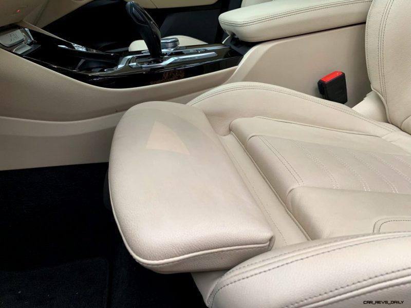 2018 BMW X3-32