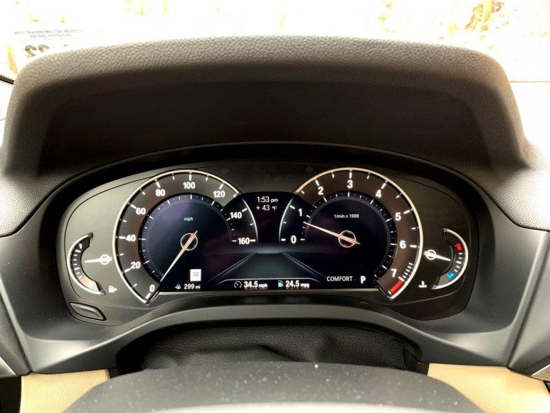 2018 BMW X3-44