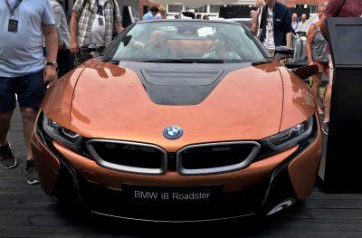BMW i8 Roadster 14a