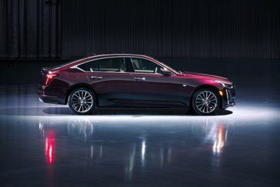 2020-Cadillac-CT5-PremiumLuxury-004