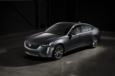 2020-Cadillac-CT5-Sport-001