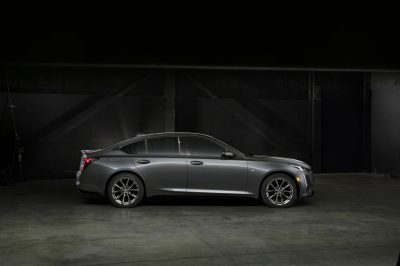 2020-Cadillac-CT5-Sport-002
