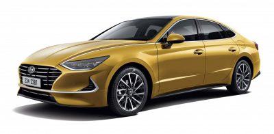 35796-HyundaiMotorSharesFirstGlimpseofAll-NewSonata