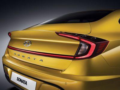 35797-HyundaiMotorSharesFirstGlimpseofAll-NewSonata
