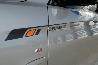 G-POWER_440i_Gran _Coupe_F36_GP_40i_Limited_Edition (11)