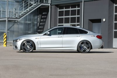 G-POWER_440i_Gran _Coupe_F36_GP_40i_Limited_Edition (2)