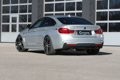 G-POWER_440i_Gran _Coupe_F36_GP_40i_Limited_Edition (4)