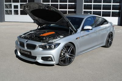 G-POWER_440i_Gran _Coupe_F36_GP_40i_Limited_Edition (5)