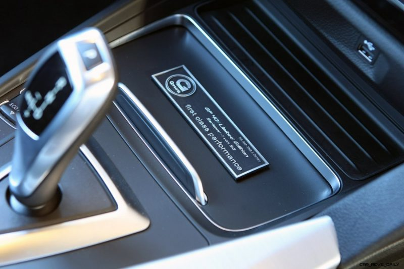 G-POWER_440i_Gran _Coupe_F36_GP_40i_Limited_Edition (9)