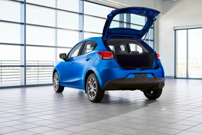 2020_Yaris_Hatchback_004_996CCC133A40EE6E1A0189347C4ADF9AFD65D5A1