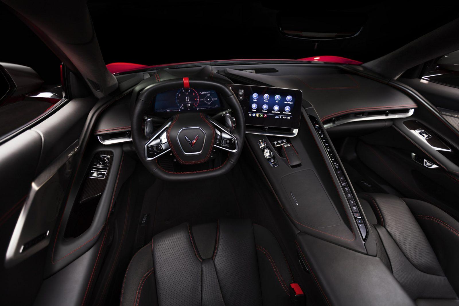 Rover Com Reviews >> 2020-Chevrolet-Corvette-Stingray-012