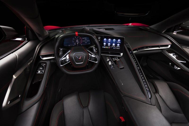 First Time Buyers >> 2020-Chevrolet-Corvette-Stingray-012