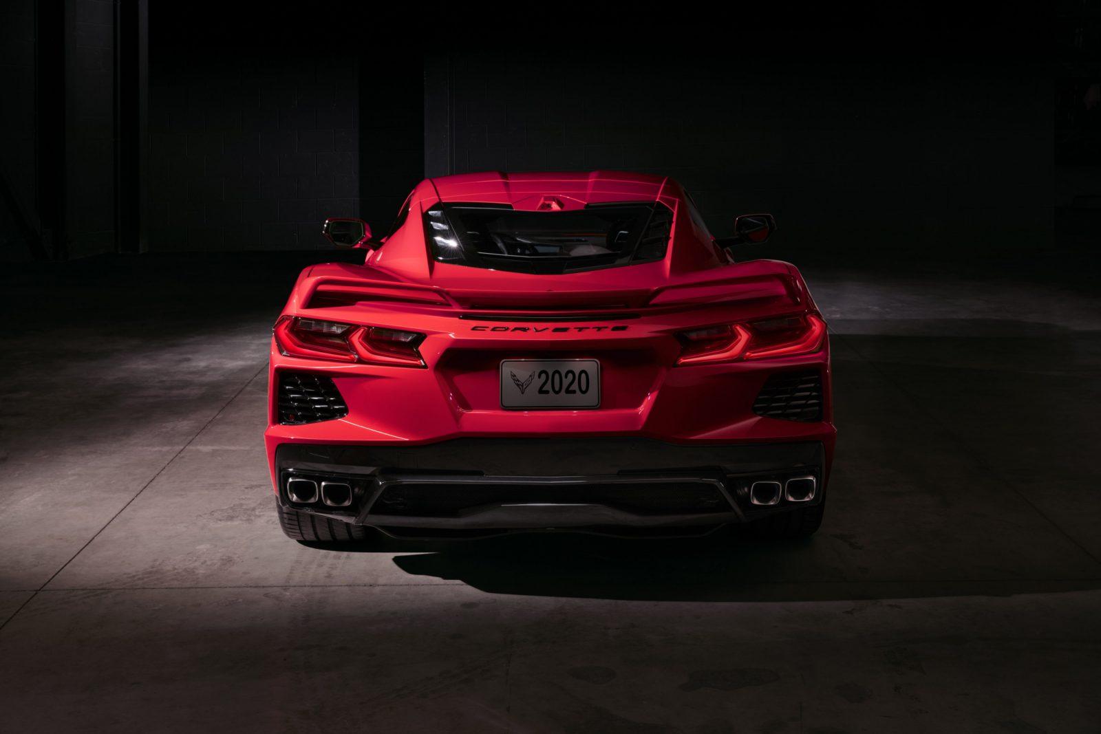 Mid City Nissan >> 2020-Chevrolet-Corvette-Stingray-035