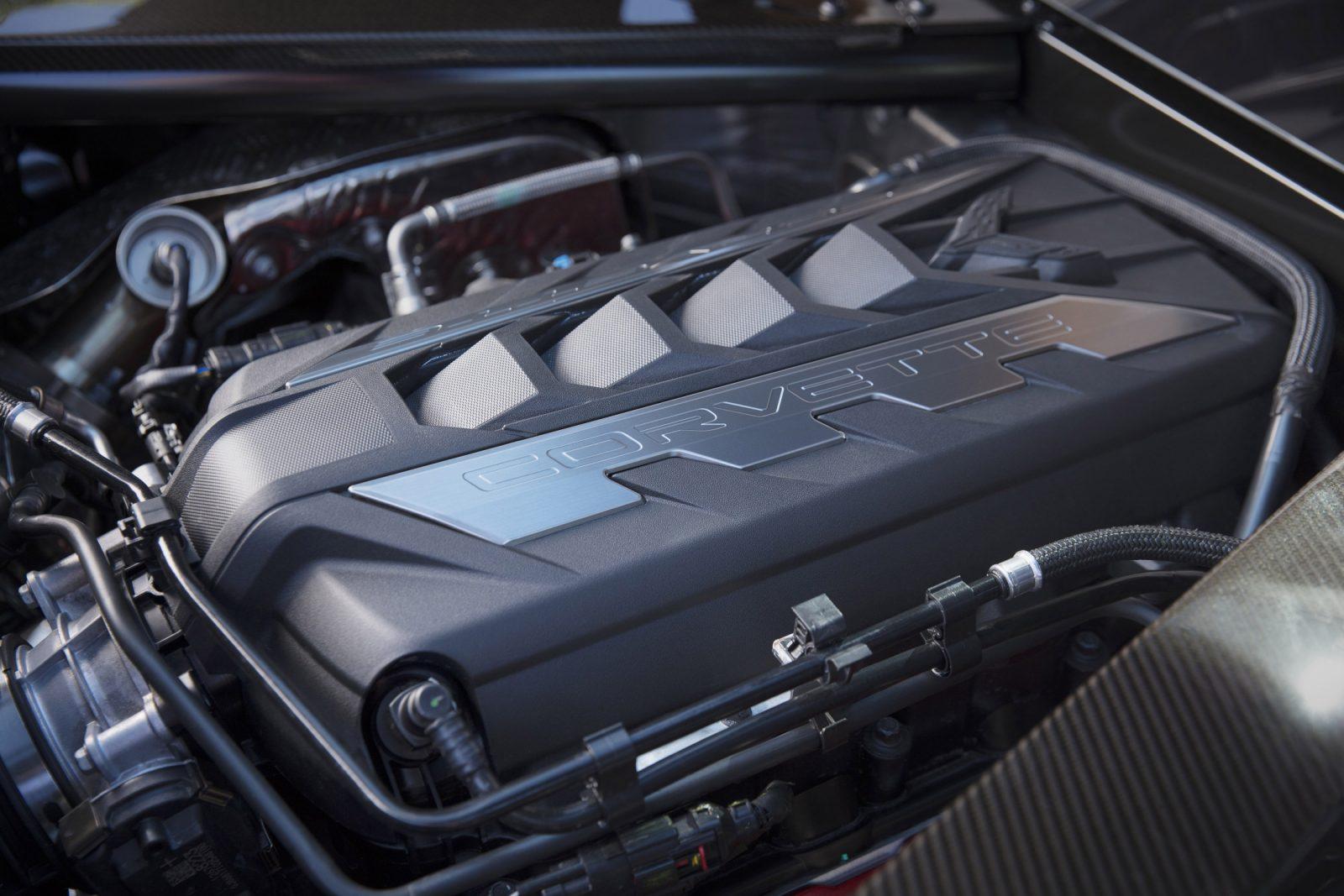 Mid City Nissan >> 2020-Chevrolet-Corvette-Stingray-060