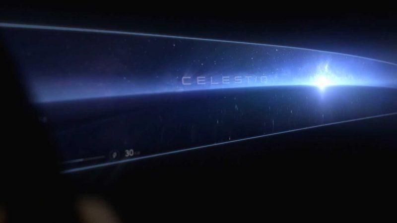 Celestiq 1