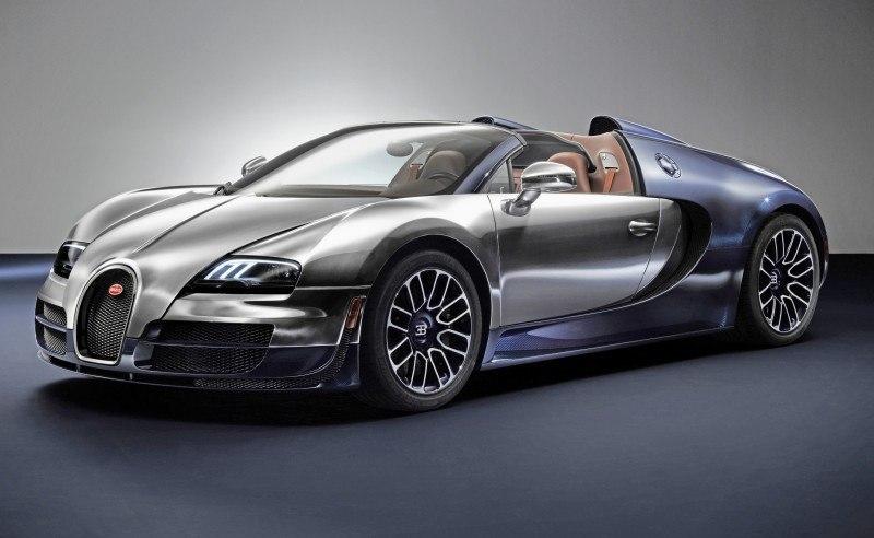 001_Legend_Ettore_Bugatti_3-4_front copy