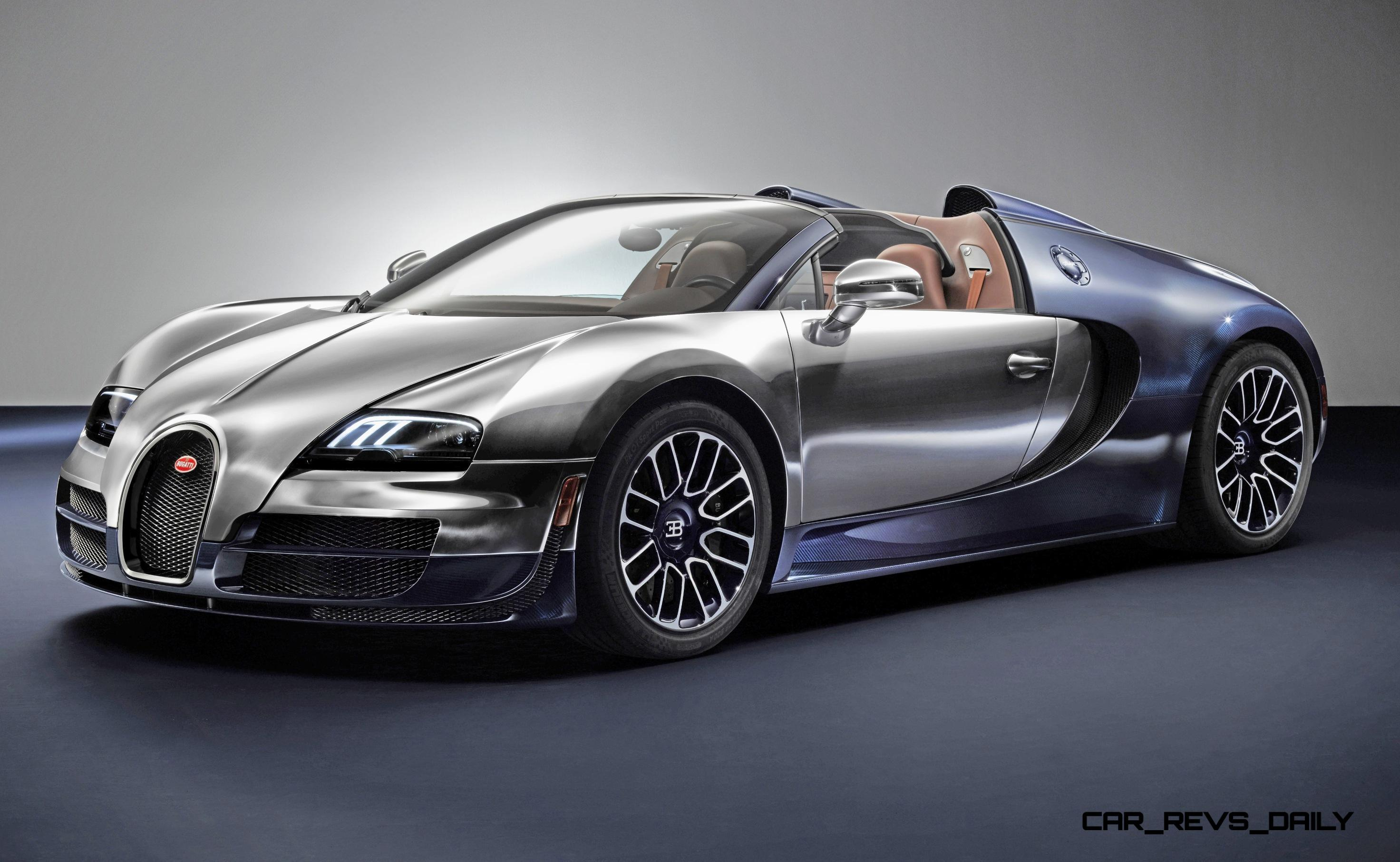 2014 bugatti veyron ettore bugatti legend edition 2 wallpaper hd car 2017 2018 best cars reviews. Black Bedroom Furniture Sets. Home Design Ideas