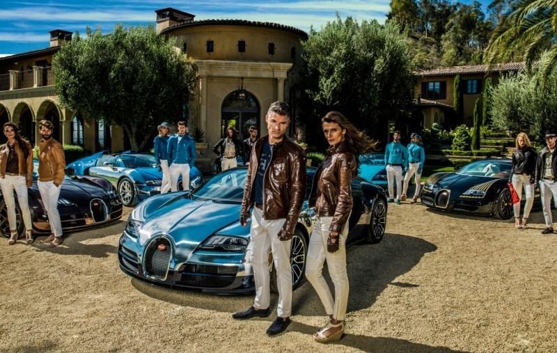 001_Lifestyle_Capsule_Collection_Les_Legendes_de_Bugatti