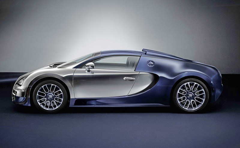 002_Legend_Ettore_Bugatti_side copy