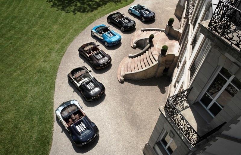 002_Les_Legendes_de_Bugatti_in_Molsheim