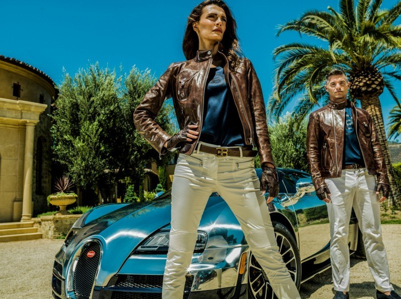002_Lifestyle_Capsule_Collection_Ettore_Bugatti