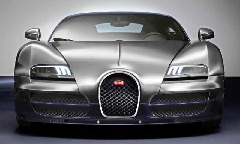 003_Legend_Ettore_Bugatti_front