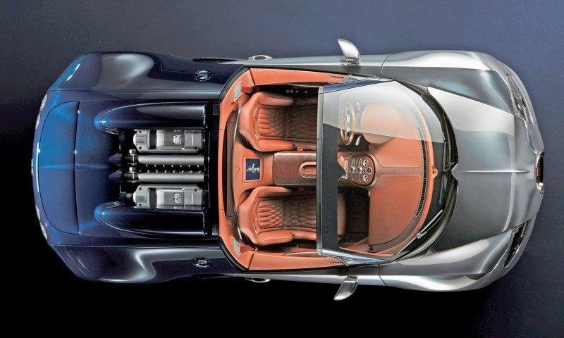 004_Legend_Ettore_Bugatti_vertical