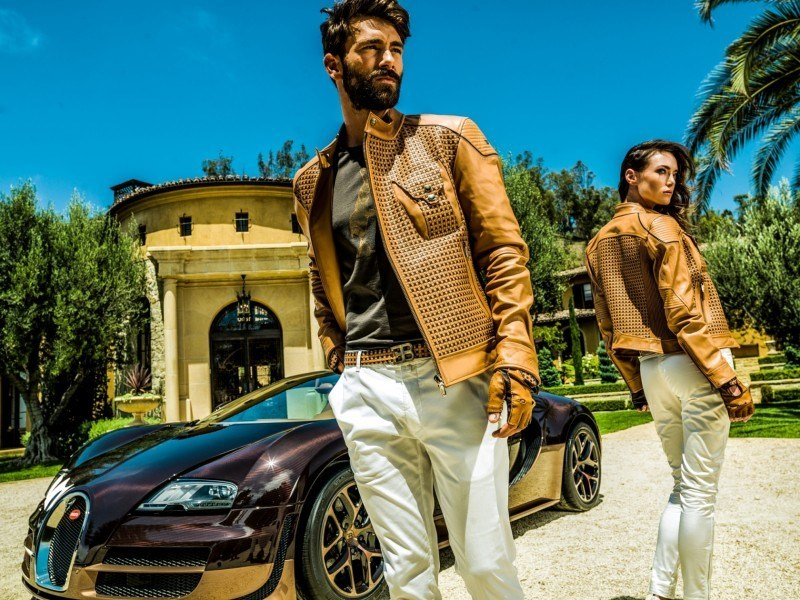 004_Lifestyle_Capsule_Collection_Rembrandt_Bugatti