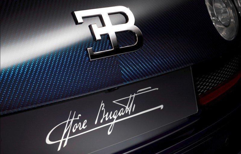 007_Legend_Ettore_Bugatti_Platinum_EB_Logo