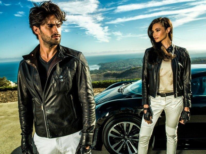 007_Lifestyle_Capsule_Collection_Jean_Bugatti