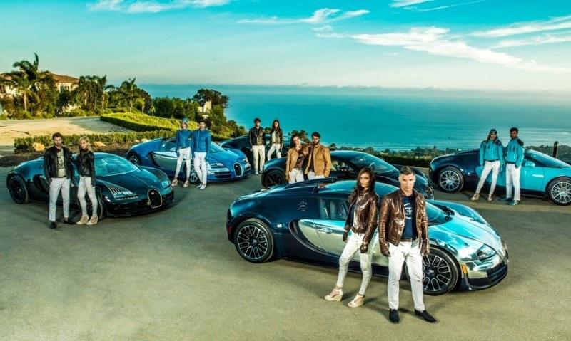008_Lifestyle_Capsule_Collection_Les_Legendes_de_Bugatti