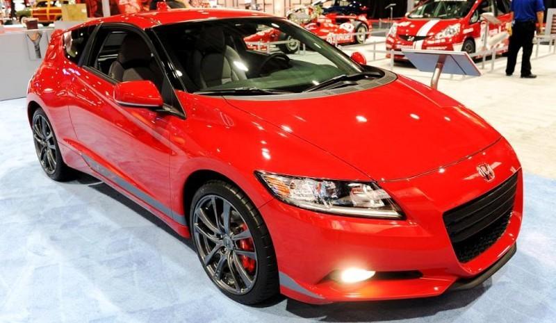 01-honda-hpd-supercharged-cr-z-concept_zps78477b14