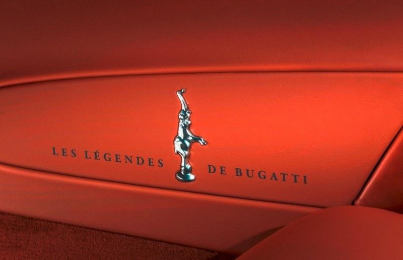 013_Legend_Ettore_Bugatti_Legends_Plate