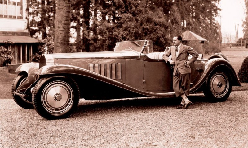 018_T41_Royale_Jean_Bugatti_1932