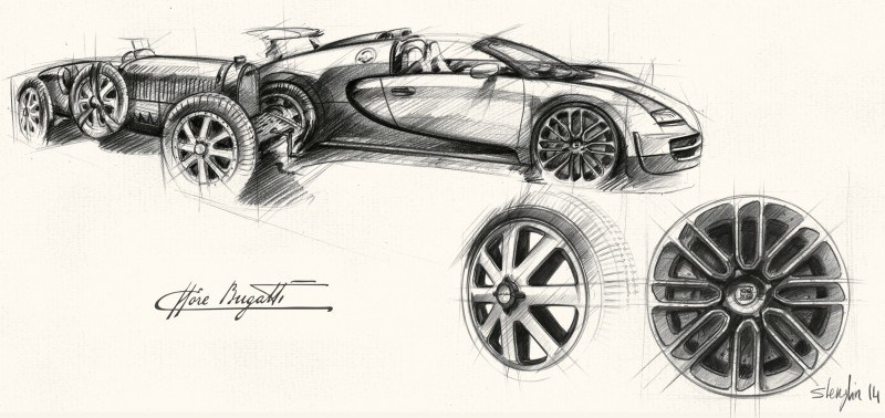 024_Design_Sketch_Legend_Ettore_Bugatti_Wheels